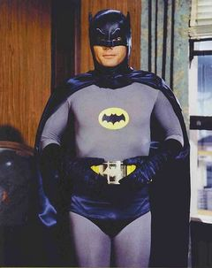 Batman in his prime.jpg