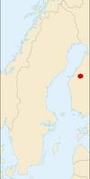 Lappajärvi kartta.png