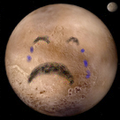 Pluto sad.png