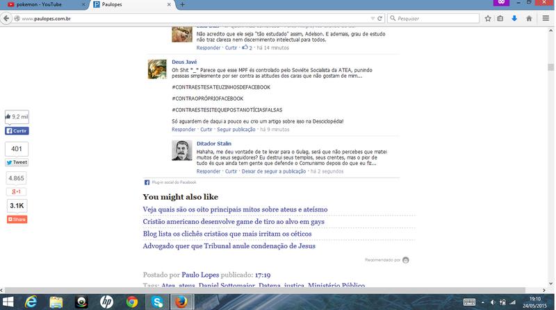 Deus X Stalin Facebook.png