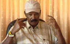 Esat-interview-with-isaias-afwerki.jpg