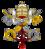 Vatican coa.png