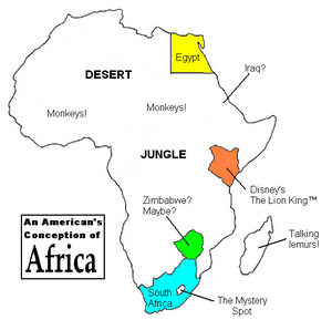 Africamapclear.PNG