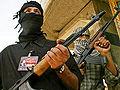 Israelitasarmados.jpg