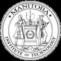 ManitobaIT seal.png