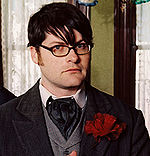 Colinmeloy3.jpg
