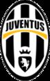 Escudo Juventus FC.jpg
