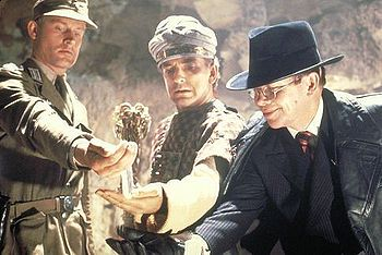 Raiders-of-the-lost-ark-1.jpg