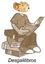 Desgalilibros logo.png