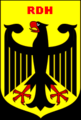 150px-Coat of Arms of Germany svg.png