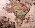 Africa-mapa.jpg