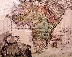verkossa afrikkalainen tumma iho