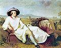 Goethe Tischbein.jpg