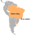 Location of Brazil cropped.png