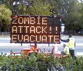 Zombie attack sign cropped.jpg