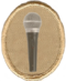 MicrophoneBadge.png