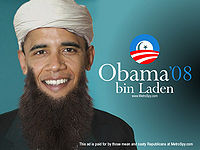 Obama Bin Laden.jpg