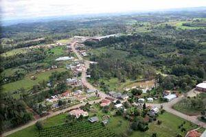 São Valentim Rio Grande do Sul fonte: images.uncyc.org