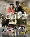 BADGERS ON A TRAM2.jpg
