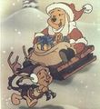 Winnie the pooh and christmas too (2).jpg