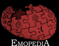Emopedia.png