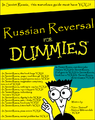 Russian reversal for Dummies.png