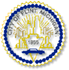 Flint, Michigan seal.png