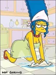 SImpsonssexy.jpg