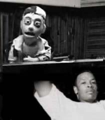 Puppetdre.jpg