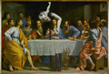 Last supper2.png