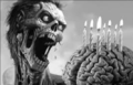 Zombie-birthday.png