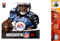 Madden64.png