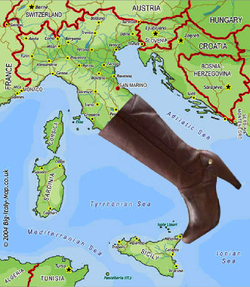 Italy boot.png