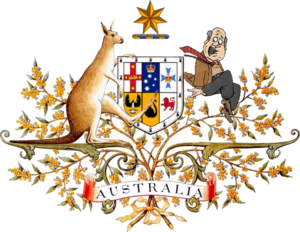 Australian Coat of Kicks.png