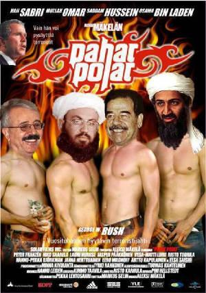 Suomen Islamilainen Puolue