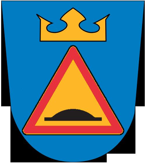 Etelä Espoo