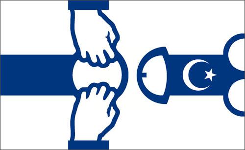 Suuntanumero Suomi