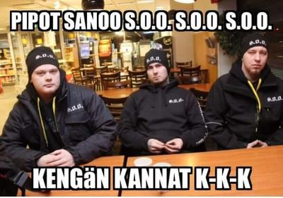 Soldiers of Odin.jpg