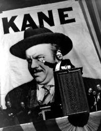 C.F.Kane.jpeg