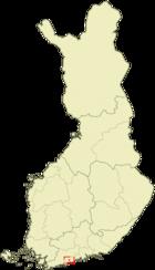 Kauniainenkartta.png