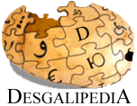 Desgalipedia logo.png
