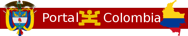 Colombia Portal Banner.png