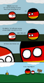 Germanyball and Austriaball can into Schlieffen-Plan.png