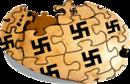 Nazipedialogo.png
