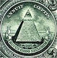 Eye of Providence in Great Seal of USA.jpg
