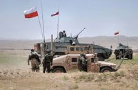 Polish Army soldiers in Afghanistan.jpg