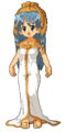 Wikipe-tan Cleopatra.png