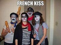French Kiss.jpg