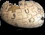 Uncyclopedia pataca.png