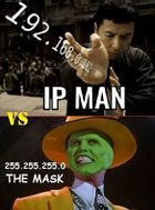IP Man vs The Mask.jpg